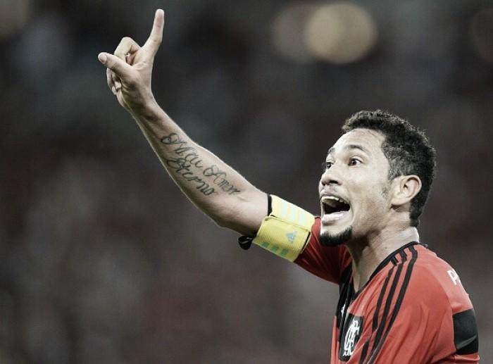 Caso Hernane: Fifa dá vitória ao Flamengo em processo contra o Al-Nassr