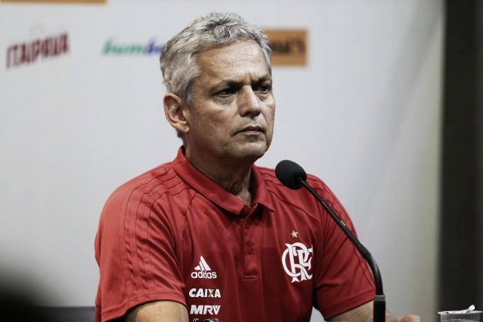 Após título com o Cruzeiro, Mano Menezes ganha força dentro do Palmeiras