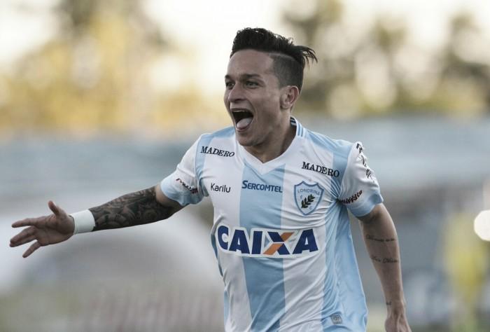 Guarani x Luverdense: transmissão do jogo ao vivo na TV e internet