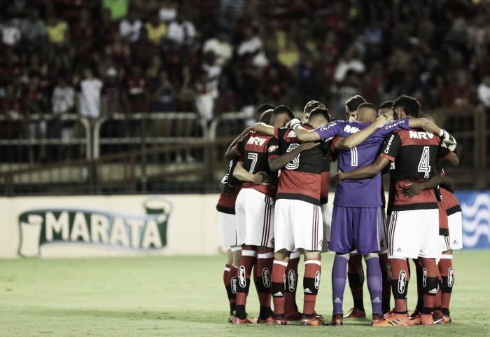 Campeonato Carioca: tudo que você precisa saber sobre o duelo Flamengo x Cabofriense