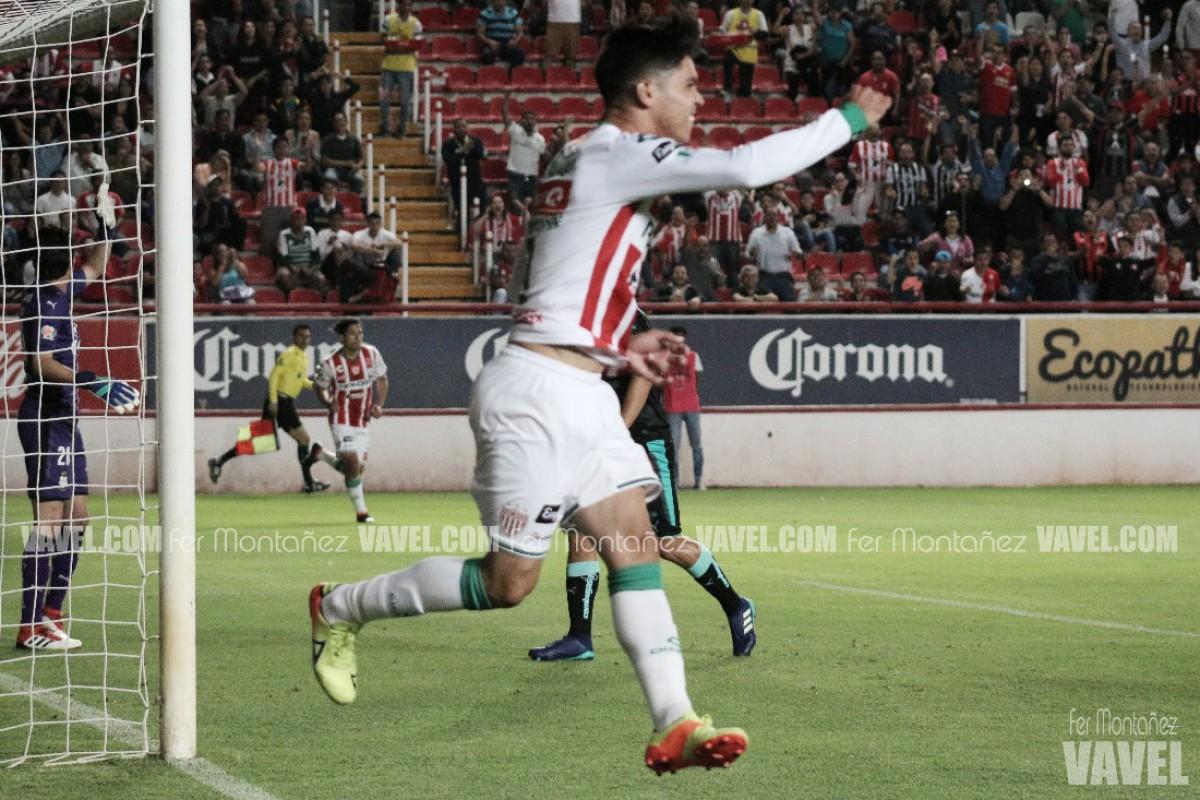 Habrá 'Rayos' en la final de Copa