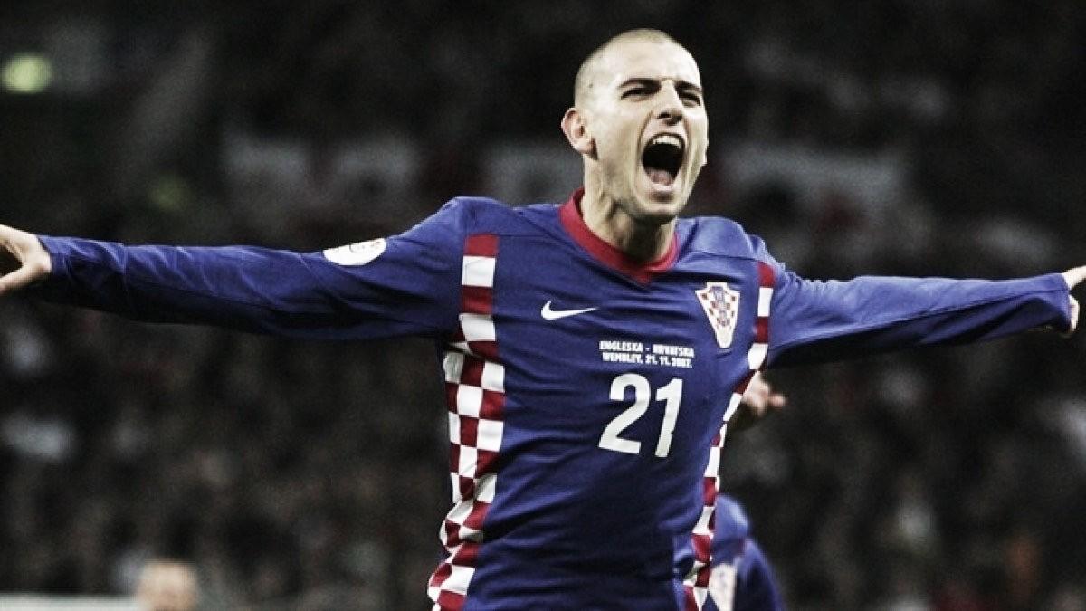 Recordar é viver: Croácia despachou Inglaterra pelas eliminatórias da Eurocopa 2008