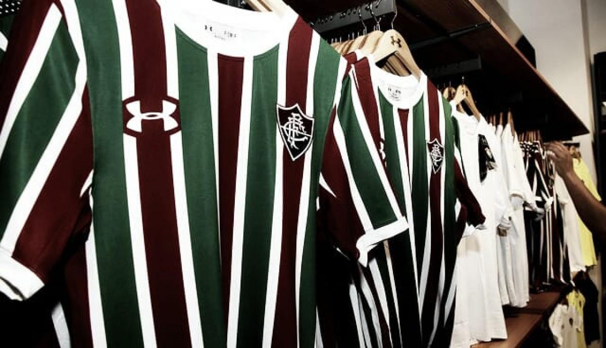 Novos uniformes do Fluminense são aprovados pelo Conselho Deliberativo