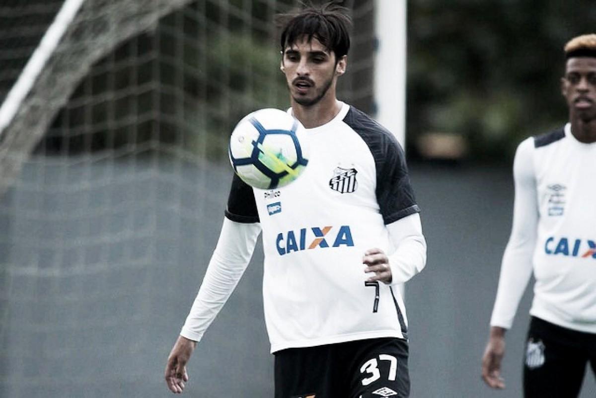 Santos tenta ajuda de clubes para aumentar prazo de inscrição e ter reforços na Copa do Brasil