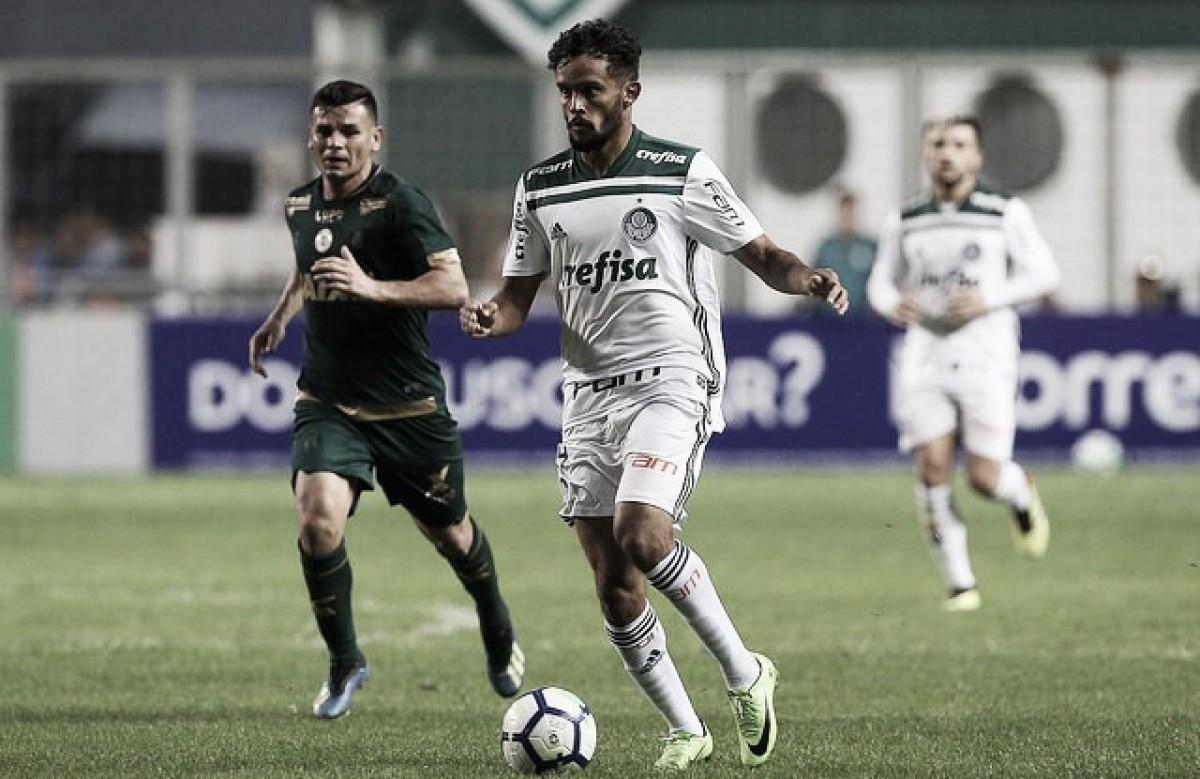 Juíza atende pedido do Fluminense e bloqueia R$ 200 milhões de Palmeiras e Scarpa