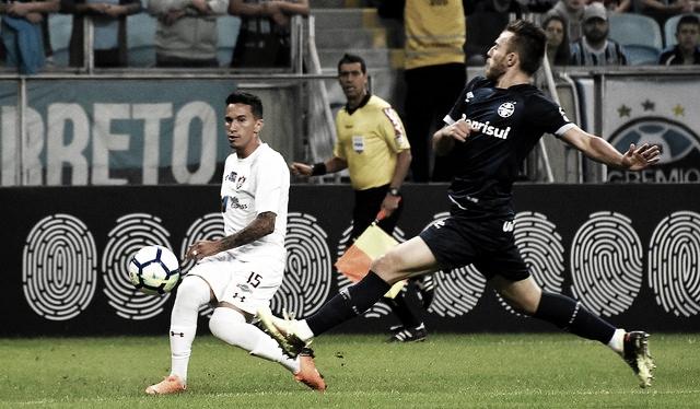 Fluminense recebe os reservas do Grêmio em busca de ascensão no Brasileirão