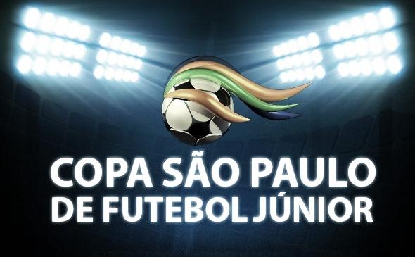 Goiás empata com Nacional-SP e garante liderança no Grupo 31 da Copa São Paulo