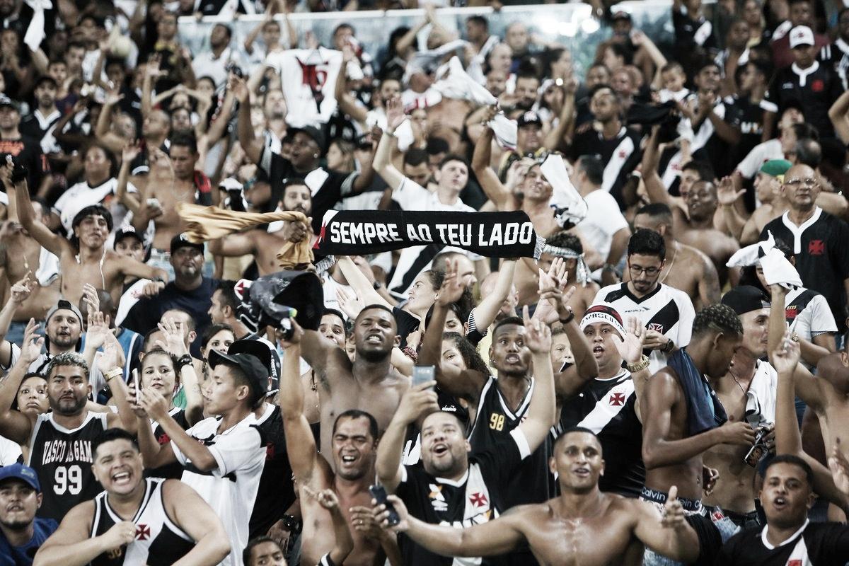 Opinião: após triste cenário no Maracanã, o Campeonato Carioca precisa acabar?