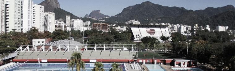 Ministério Público solicita bloqueio de R$ 57 milhões das contas do Flamengo