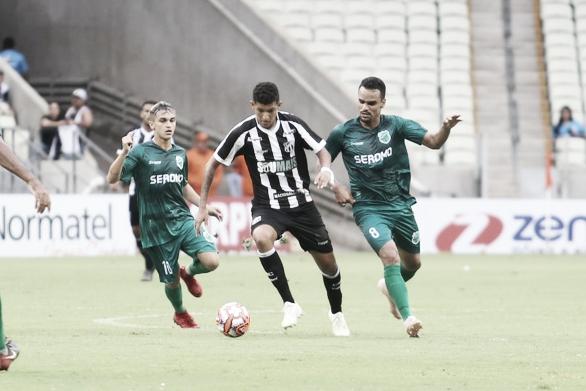 Campeonato franca liga 2