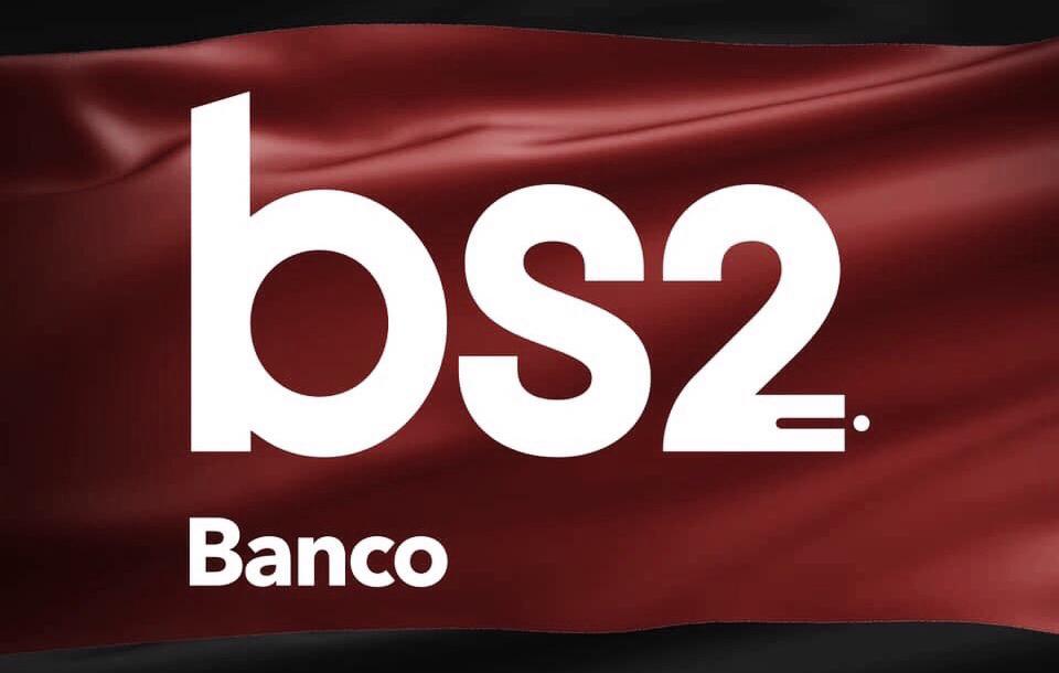 Conselho Deliberativo aprova proposta e BS2 se torna novo patrocinador master do Flamengo