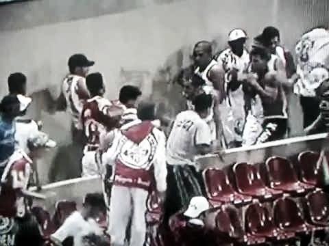 Copa do Nordeste: confrontos das quartas exigem atenção pela segurança nas arquibancadas