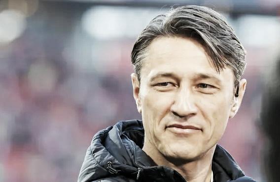 Bayern não vai punir Lewandowski e Coman por confusão em treino