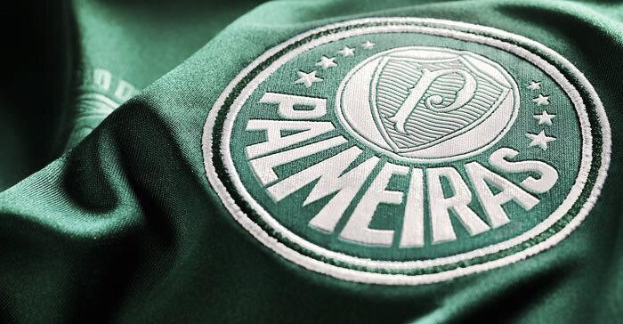 Palmeiras e Rede Globo se acertam e assinam contrato de seis anos