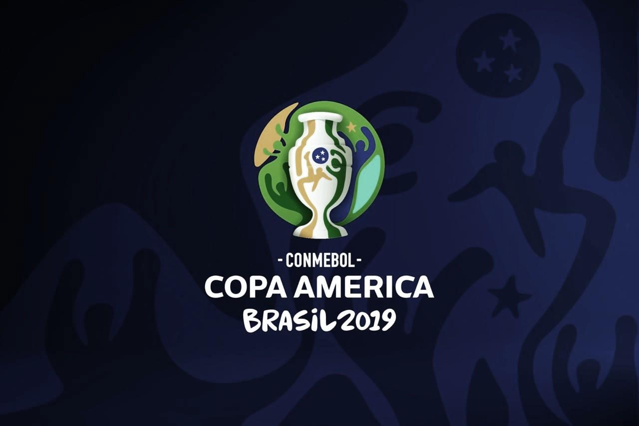 Guia VAVEL da Copa América 2019