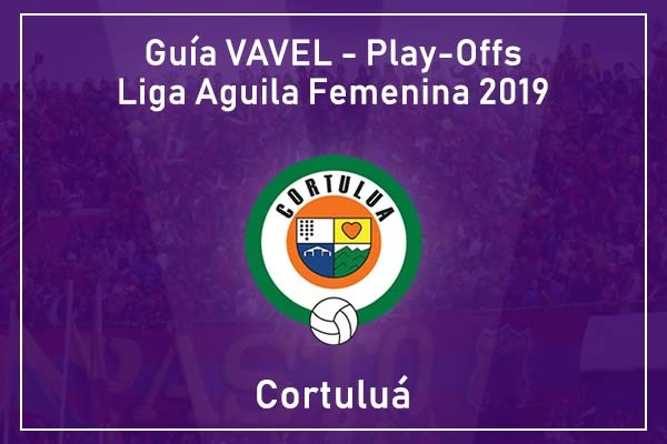 Análisis VAVEL Colombia, Play-Offs Liga Aguila Femenina 2019: Cortuluá