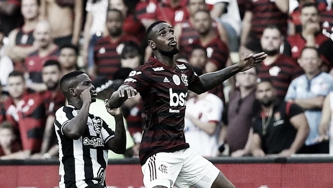 Clássico quente! Em má fase, Botafogo tenta barrar boa fase do Flamengo