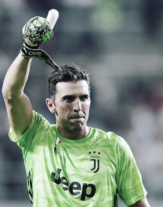 A década que a Serie A proporcionou os melhores jogadores do futebol italiano