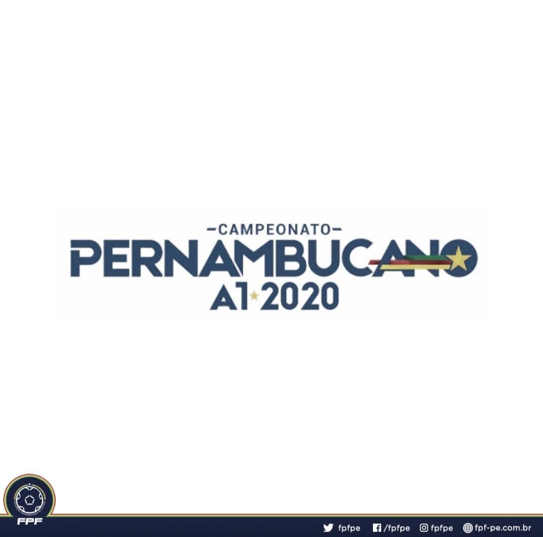 Guia VAVEL do Campeonato Pernambucano A1 2020