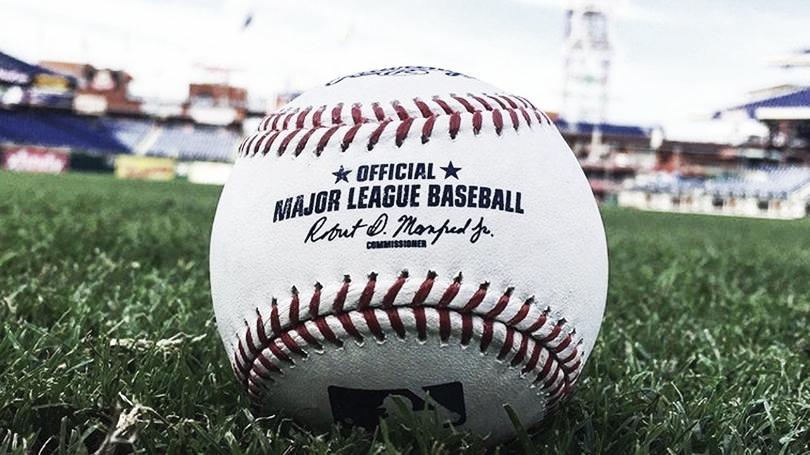 La MLB comparte los mejores juegos ante la crisis del COVID- 19