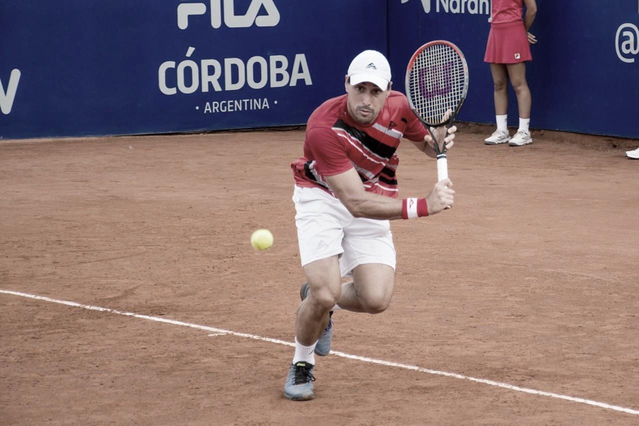 #EntrevistaVAVEL: Fernando Romboli vê dificuldades no retorno do circuito e fala sobre fundo de apoio aos tenistas