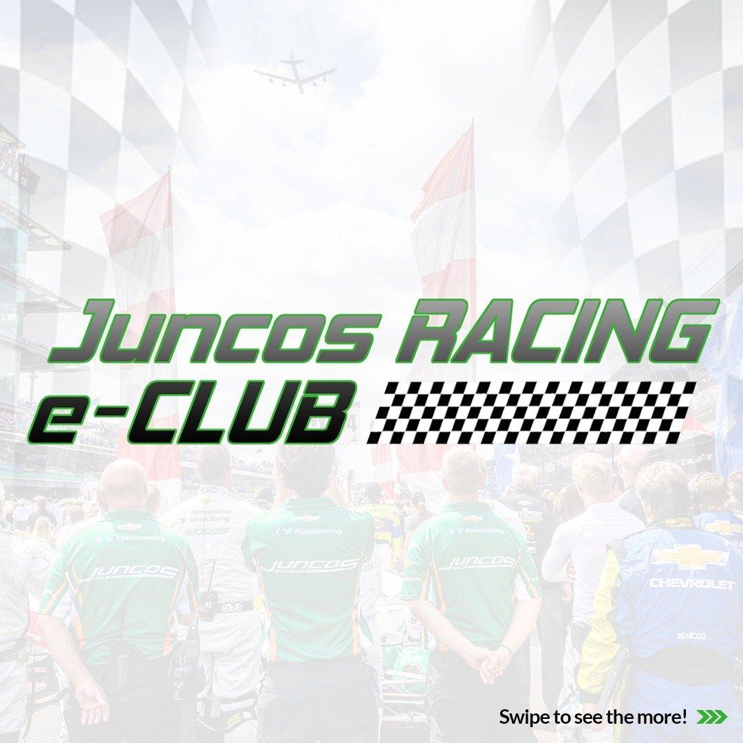 Campeonato Juncos Racing Esports