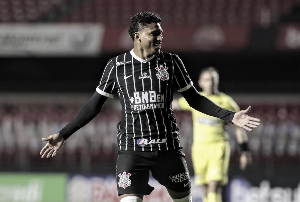 Corinthians no Paulistão: confira o retrospecto do clube nas semifinais dos últimos 20 anos