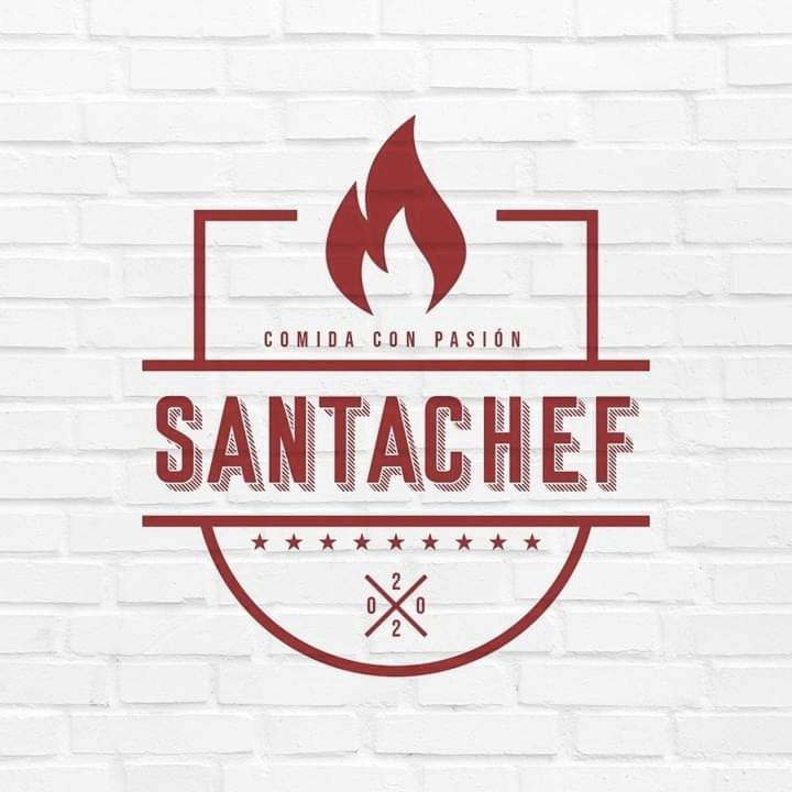 SantaChef: Festival de hinchas para hinchas