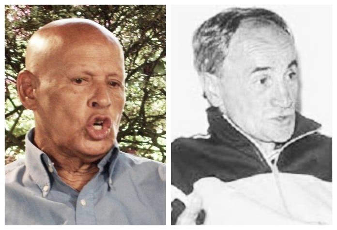 Memoria 'cardenal': Ochoa y Popovic dos campeones más cerca de las estrellas