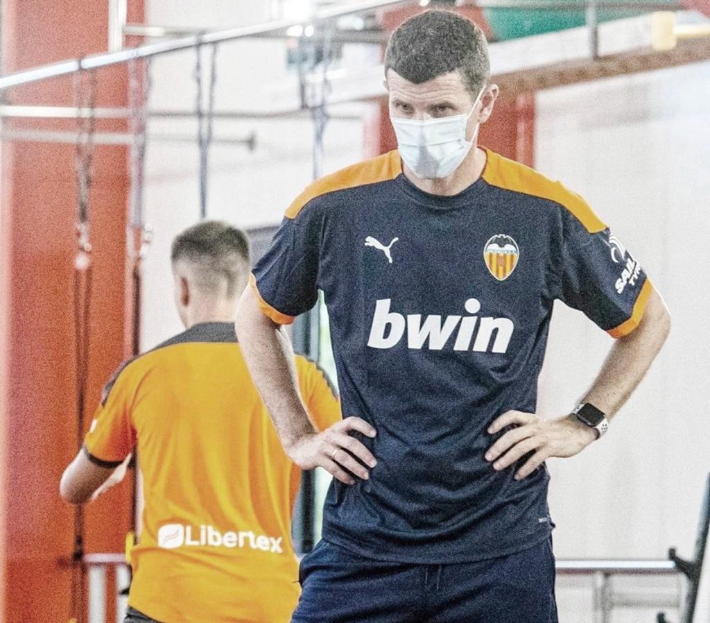 Meriton hace historia con el Valencia firmando el peor mercado de fichajes de los últimos 20 años
