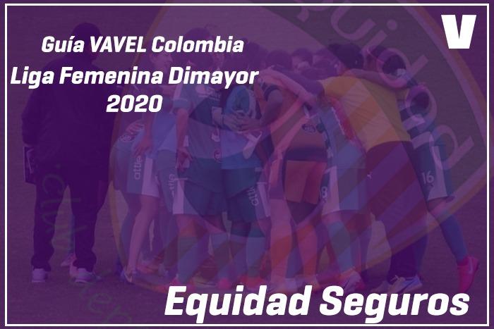 Foto: Equidad Seguros