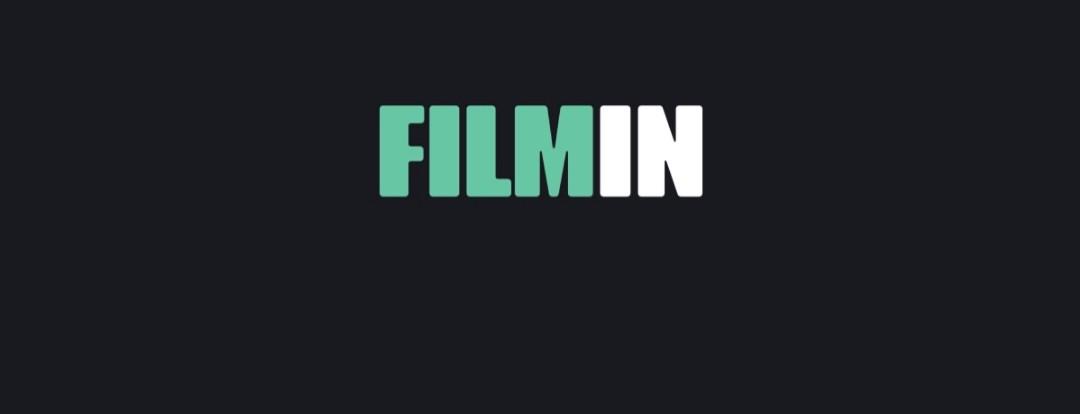 Filmin producirá su primera serie española