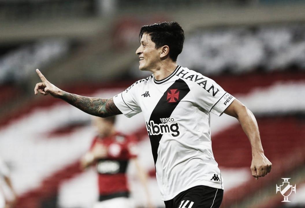 Em busca da classificação, Vasco enfrenta o Boavista pelo Campeonato Carioca