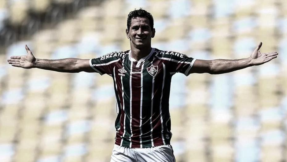 Ganso na lista: Fluminense divulga relacionados para enfrentar Santa Fe