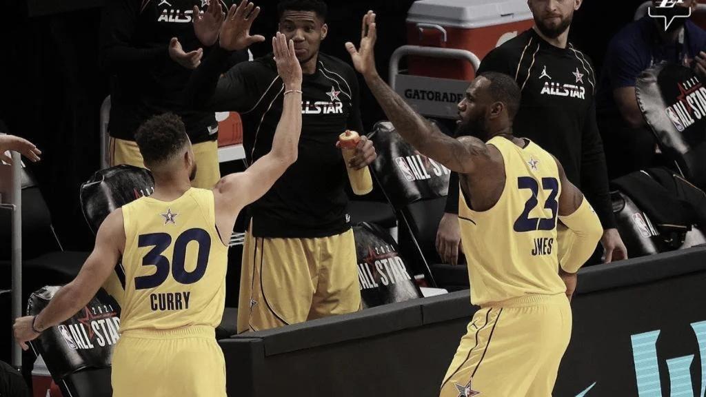 NBA: veja quem está nos playoffs e entenda como funciona o play-in
