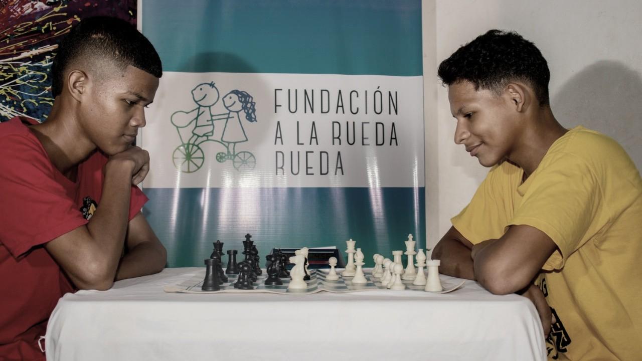 Llega el III Torneo de Ajedrez del Caribe