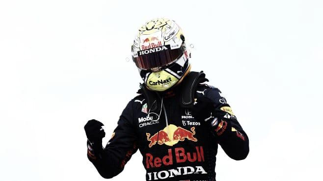 ¿Hay alguien capaz de parar a Verstappen y Red Bull?