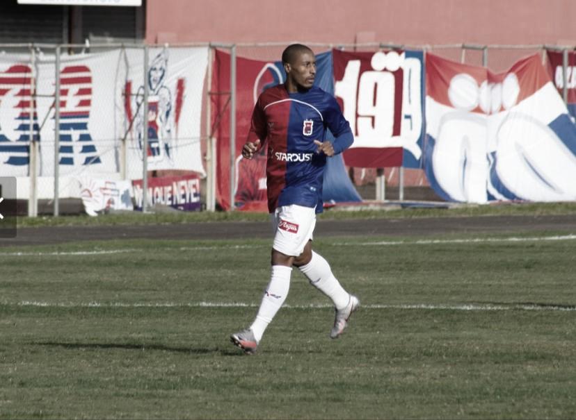 Apesar das dificuldades, Gustavinho acredita em bom resultado do Paraná contra Criciúma