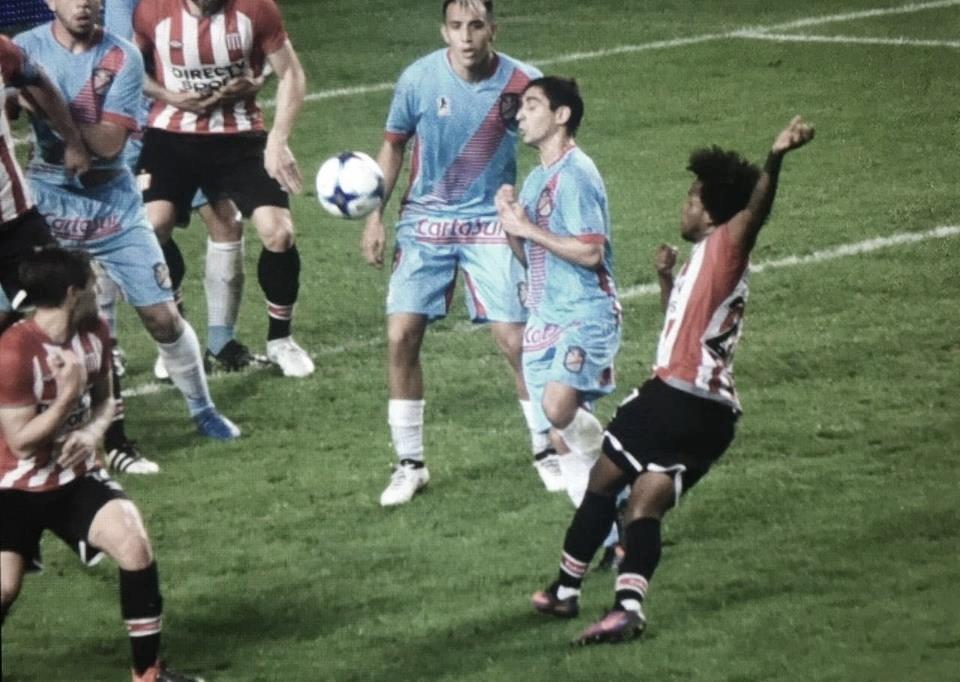 Estudiantes- Arsenal: A domar al león