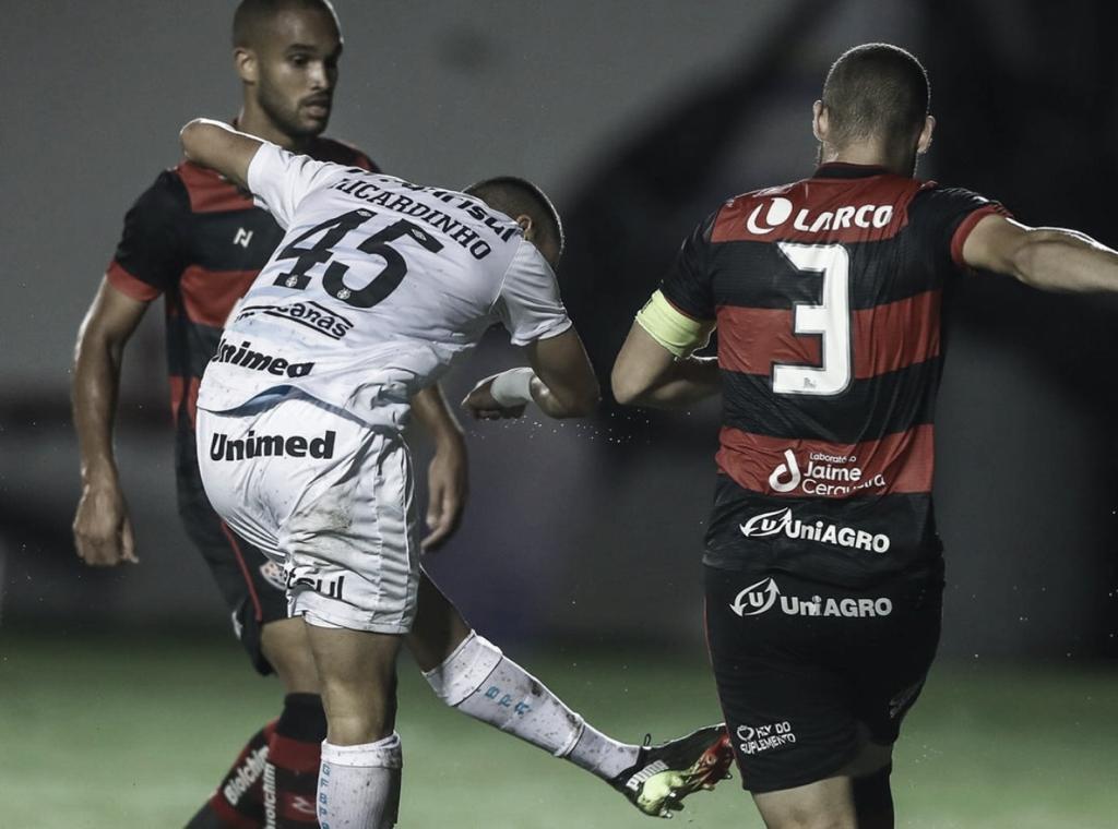 Gol e melhores momentos Grêmio x Vitória pela Copa do Brasil (1-0)