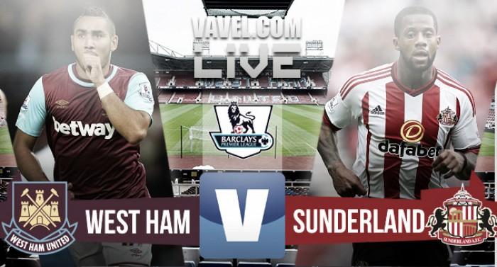 Previa West Ham - Sunderland: Allardyce vuelve al Boleyn buscando la permanencia