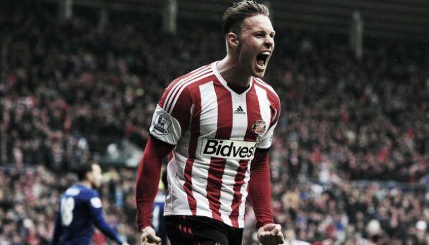 El Sunderland da un paso de gigante hacia la permanencia