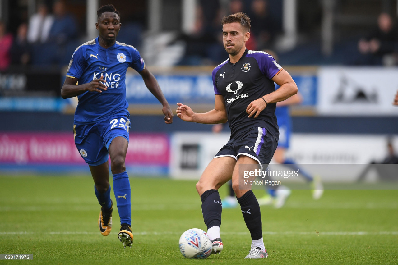 Luton Town vs Leicester City preview: Hatters look to cause cup shock