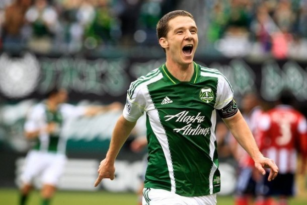 2015 MLS Cup Playoffs: Portland Timbers, FC Dallas Begin Western Conference Finals