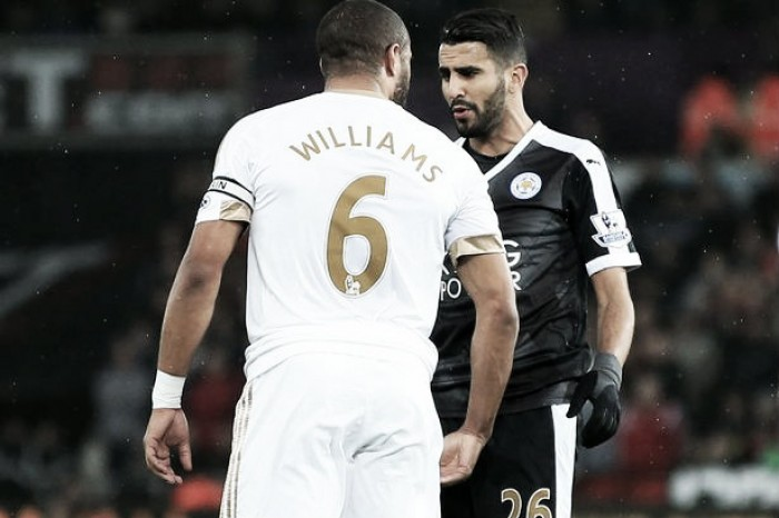 Swansea City Predicted XI vs. Leicester City: How can Guidolin tame the foxes?