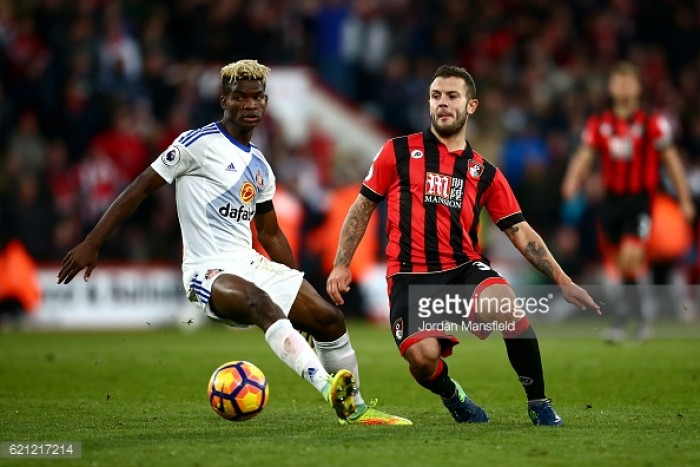 Wilshere earns England call-up