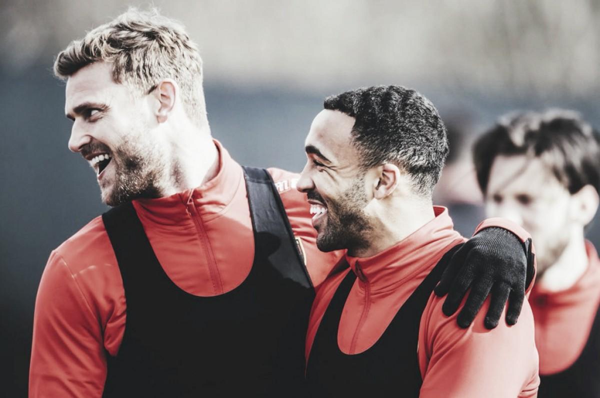 Premier League - Ancora scontri-salvezza nel sabato della trentunesima