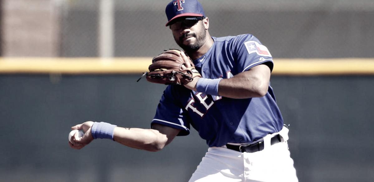 Russell Wilson entrenará con los Yankees
