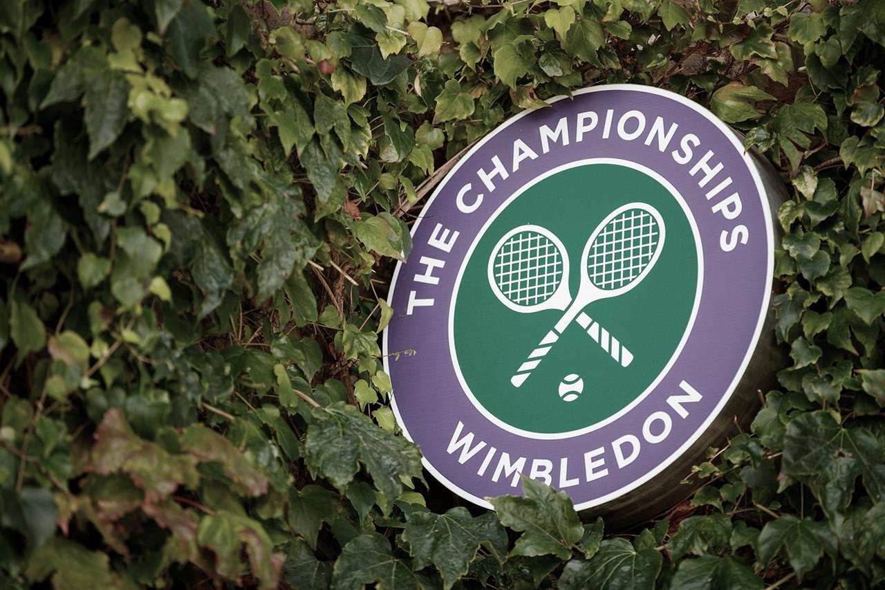 Melhores momentos Djokovic x Berrettini na final de Wimbledon 2021 (3-1)