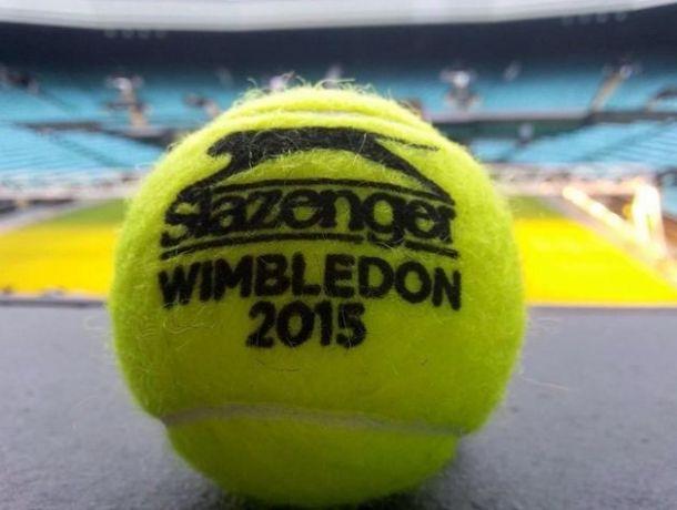Wimbledon, subito in gara Williams e Sharapova